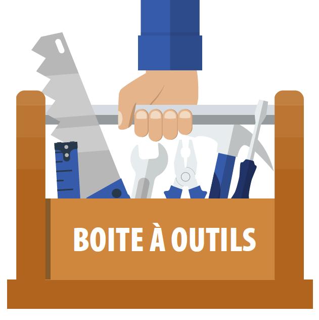 Boîte-à-outils.png