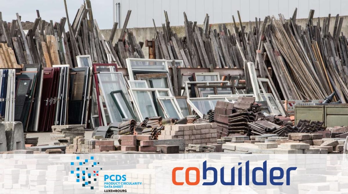 PCDS_Cobuilder-1200x670.jpg